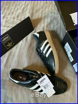 Adidas Manchester United Ashington + Ninety Two Signed Memorabilia Stretford