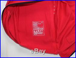 24b669e43dc Manchester United Match Worn Chicharito Shirt Signed x 17 2010 2011 Nike