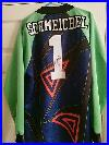 PETER_SCHMEICHEL_MANCHESTER_UNITED_SIGNED_SHIRT_SIZE_LARGE_COLLECTABLE_bs1_01_xitq