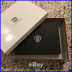 Signed Manchester United shirt 2016/2017 Europa League winners Jesse Lingard